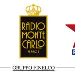 Da gennaio la pubblicità di radio 105 passa alla Mondadori