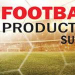Il Football Production Summit di SVG Europe torna a Parigi il 14 marzo 2018