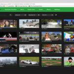 Panasonic e TVU Networks integrano gestione IP di telecamere e delivery