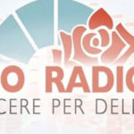 Una proroga da 8 milioni per Radio Radicale