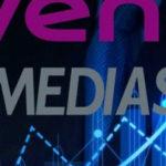 Continua il braccio di ferro tra Vivendi e Mediaset