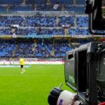 Diritti Tv, la Lega Serie A sceglie la cordata Cvc, Advent, Fsi