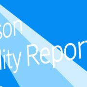 Report Ericsson, entro il 2025 saranno 2,6 miliardi gli abbonamenti mobili al 5G