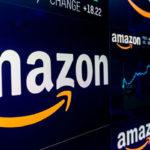 Amazon Prime a quota 150 milioni di abbonati