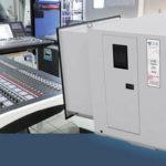 POD: l'OB modulare e trasportabile senza compromessi