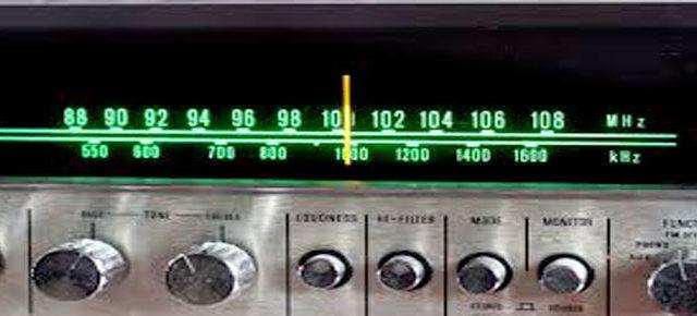 La Fase 2 riaccende la radio