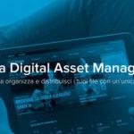 Vetrya: nuova versione di Eclexia, piattaforma per la distribuzione video su tutti i device