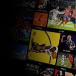 Diritti tv della Serie A, niente dilazioni di pagamento per Dazn e Img