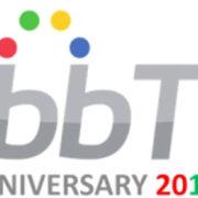 Amazon, Discovery, TELE System Digital aderiscono all'Associazione HbbTV
