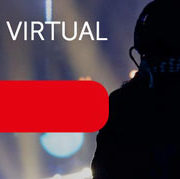 IBC Show 2020 ad Amsterdam cancellato, resta solo online