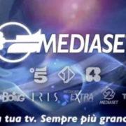 In Mediaset il mercato dei programmi non si ferma