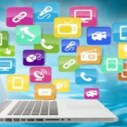 Dai colossi del web solo 64 milioni di tasse in Italia