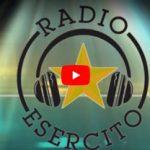 L'Esercito Italiano inaugura una sua webradio