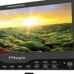Tv Logic, settaggio e taratura colori