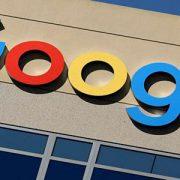 Antitrust, istruttoria su Google