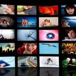 6 novembre: HDFI Innovation Day, la Tv corre in un vortice di innovazione