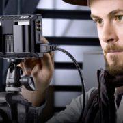 Video Assist di Blackmagic Design ora con supporto per webcam