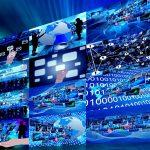 Limelight Networks porta lo streaming live a un livello superiore con latenza inferiore al secondo