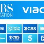 ViacomCBS affida tutti i suoi media al cloud di Amazon