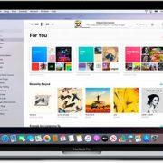 iTunes, la rivoluzione compie vent'anni