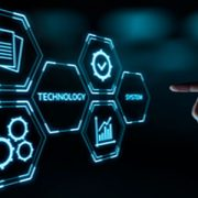Telestream presenta DIVA, nuova versione migliorata del software di gestione delle risorse digitali