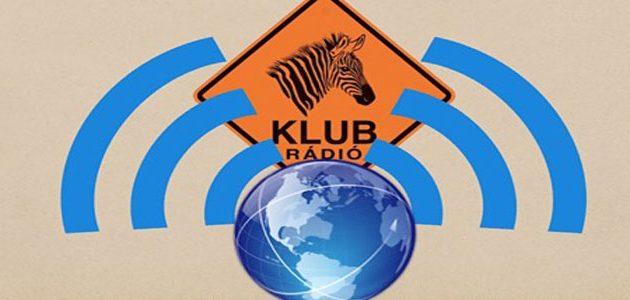 Ungheria, il governo spegne Klubradio