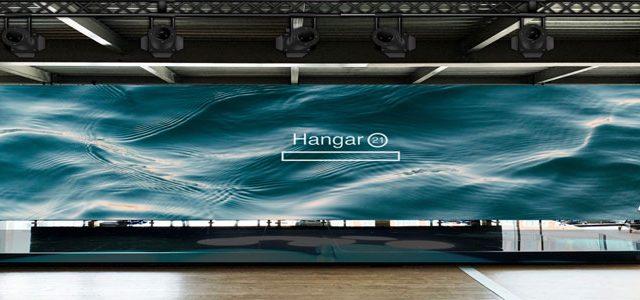 Si inaugura l'8 marzo Hangar21, casa di produzione multimedia del gruppo TMP
